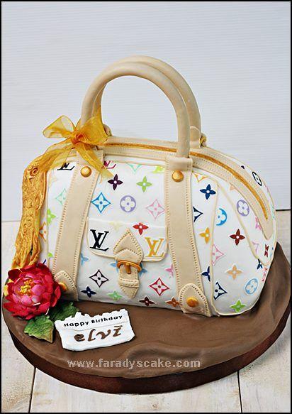 http://faradyscake.files.wordpress.com/2012/02/lv-multicolor-priscilla-bag-handbag-cake-cakes.jpg