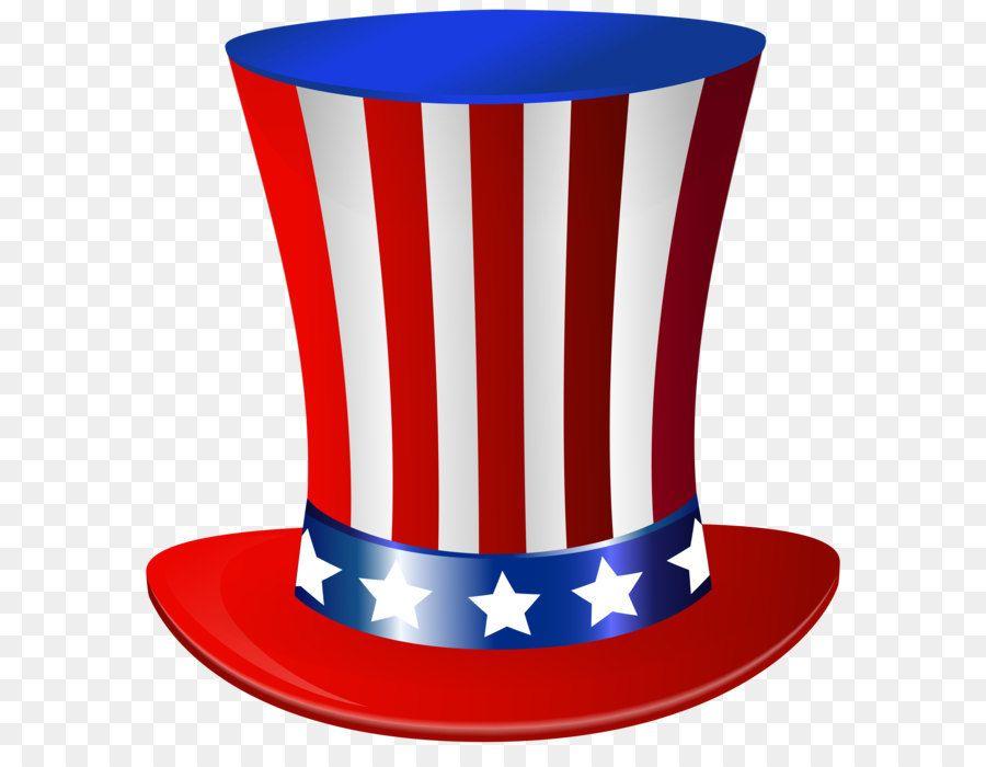 Uncle Sam United States Of America Hat Clip Art Uncle Sam Hat Png Clip Art Image Art Images Clip Art Uncle Sam
