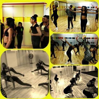 Dance Lessons Performing Arts Center Performance Art Dance Lessons
