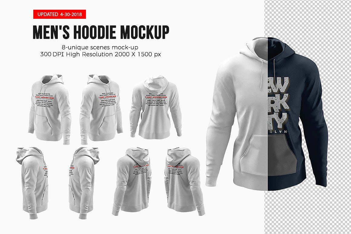 Download Hoodie Mockup Illustration Yellow Images