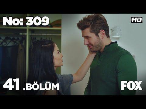 No 309 41 Bolum Youtube Youtube Film Instagram