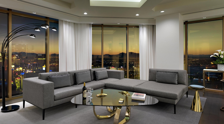 living room sets las vegas. Room four season hotel room plan  Google Search Modern Contemporary