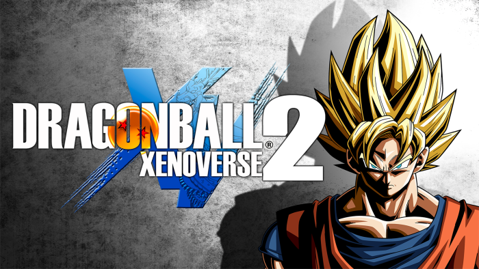 dragon ball z xenoverse 2 pc highly compressed
