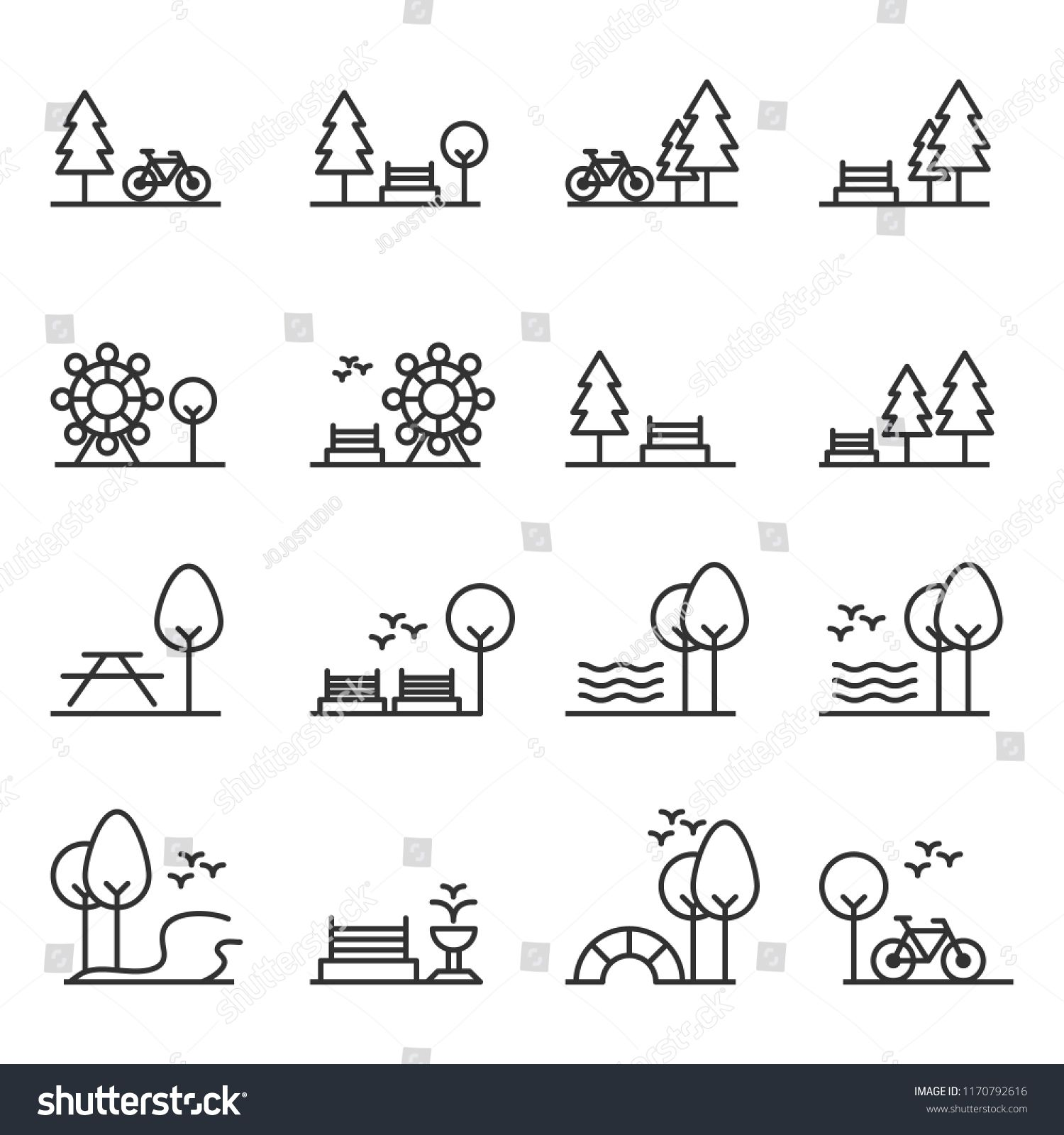 Parking Area Logo Car Computer Icons Parking Icon Free Parking Transparent Background Png Clipart Icon Parking Instagram Logo Transparent Computer Icon