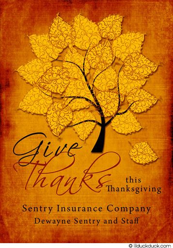 Give thanks greetings card business thanksgiving day pinterest give thanks greetings card business reheart Image collections