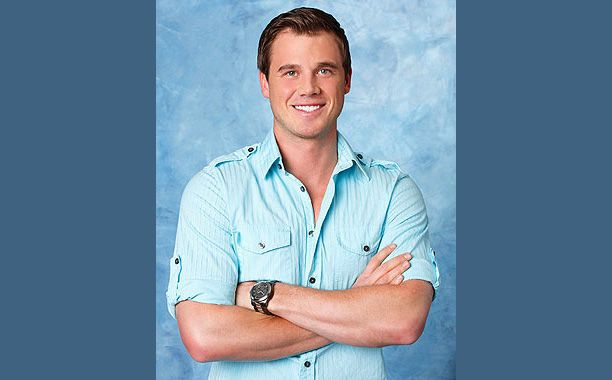 'Bachelor in Paradise' cast revealed | EW.com