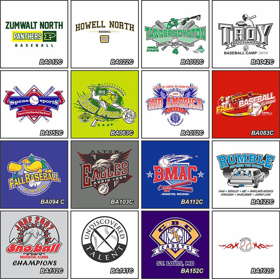 17 best images about family reunion t shirts and custom t shirts on pinterest logos school events and team logo - Baseball Shirt Design Ideas
