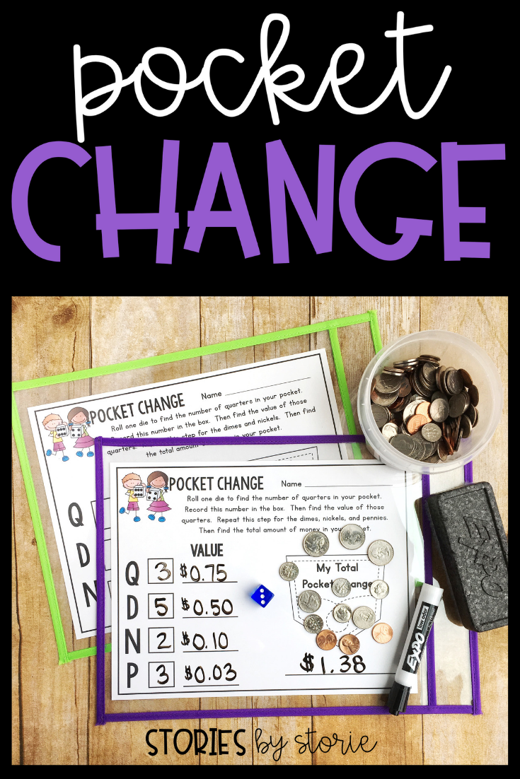 Dice Games (Keep on Rollin' 3) | Classroom Ideas | Dice