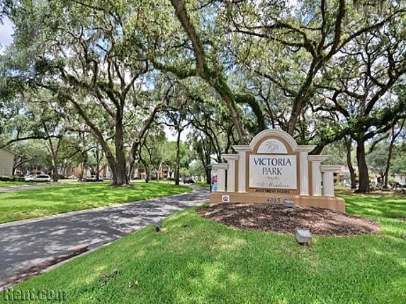 Victoria Park 4083 Sunbeam Road Jacksonville Fl 32257 Rent Com Florida Apartments Victoria Park Jacksonville Apartments