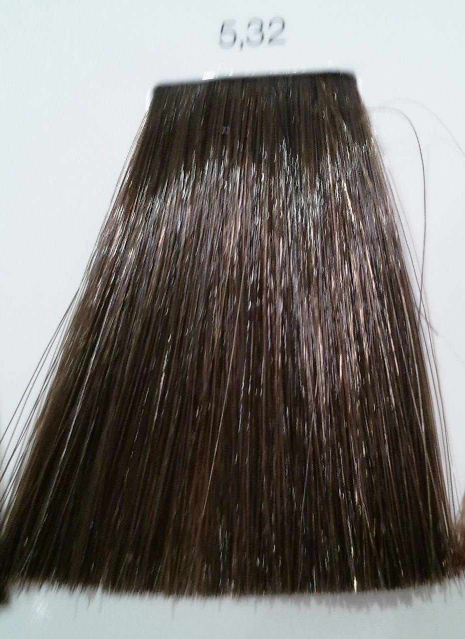 Vopsea inoa 532 saten deschis auriu irizat 60ml hair vopsea inoa 532 saten deschis auriu irizat 60ml nvjuhfo Image collections