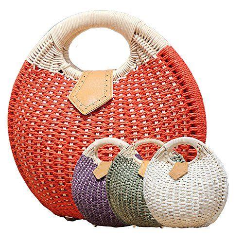 【カゴバッグ】ロンハーマン Ron Herman ロゴバック 刺繍ロゴ キャンパストート - https://ladysfashion.click/items/122433