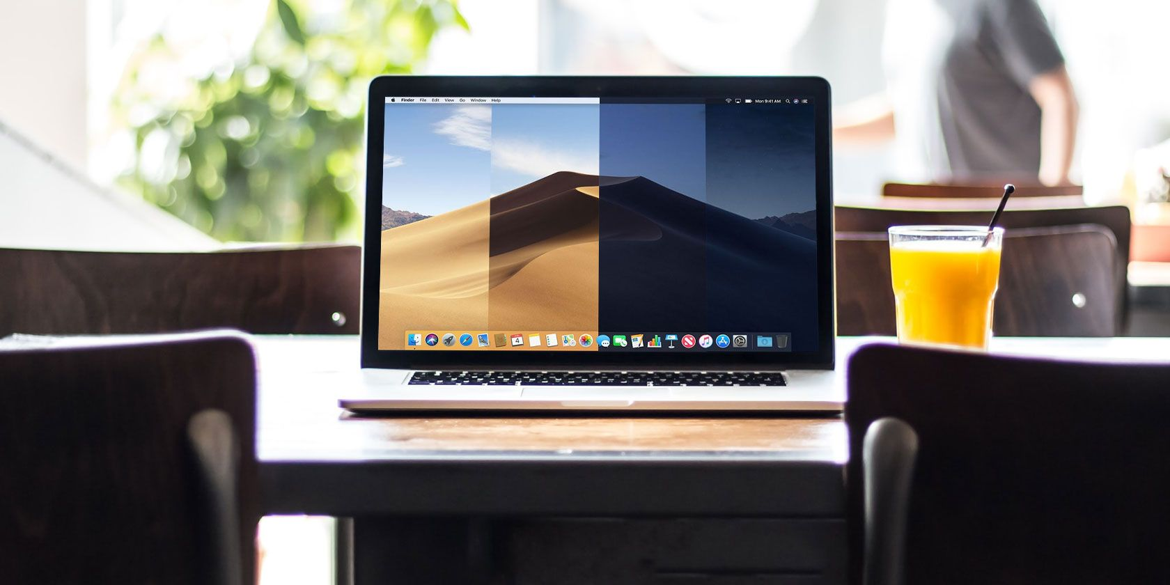 The 3 Best Mac Dynamic Wallpaper Sites (And How to Make ...
