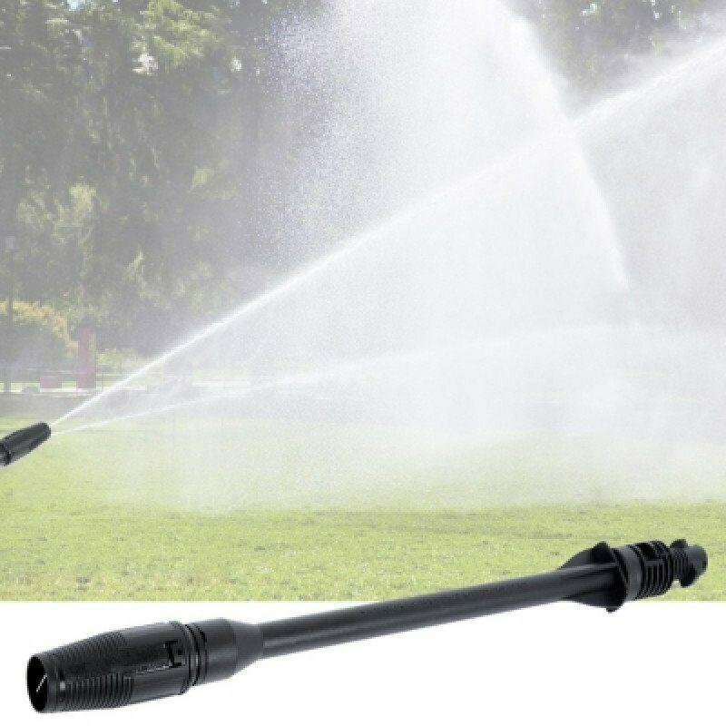 High Pressure Car Washer Jet Lance Nozzle for Karcher K1 K2 K3 K4 K5 K6 K7 Tool