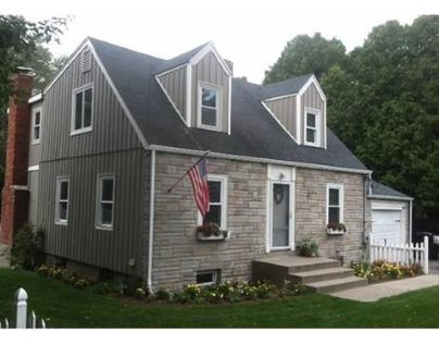 114 Marlboro Rd, Southborough, MA 01772 Renting a house