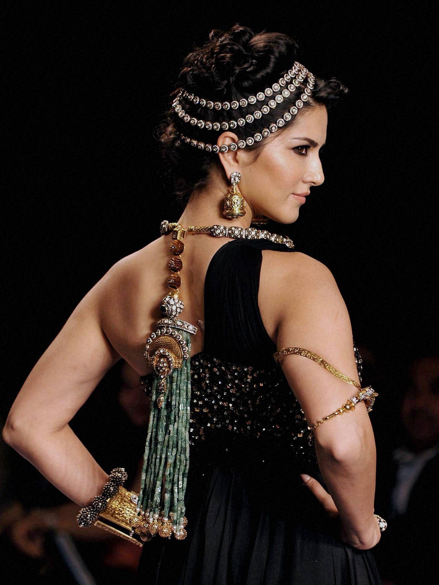 httpApalain Innovative Jewellery by designer Sumit Sawhney