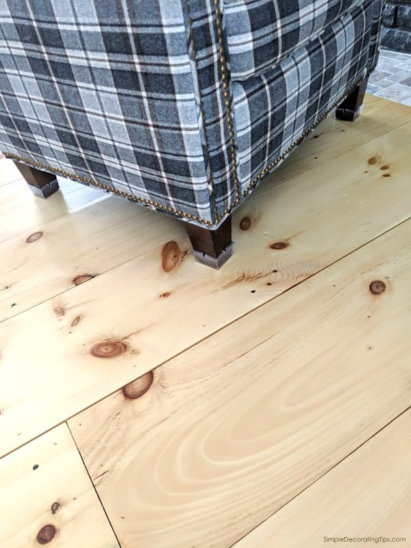 How To Remove Sticky Residue From Hardwood Floors Diy In 2020 Diy Hardwood Floors Diy Flooring Remove Sticky Residue
