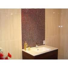 bronze bathroom tiles (with images)   beige bathroom, tile