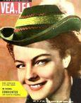 1961-03-14 - Vera y lea - n° 358