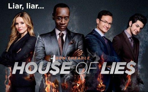 House Of Lies Season 5 Episode 1 :https://www.tvseriesonline.tv/house Lies  Season 5 Episode 1 Watch Series Online/