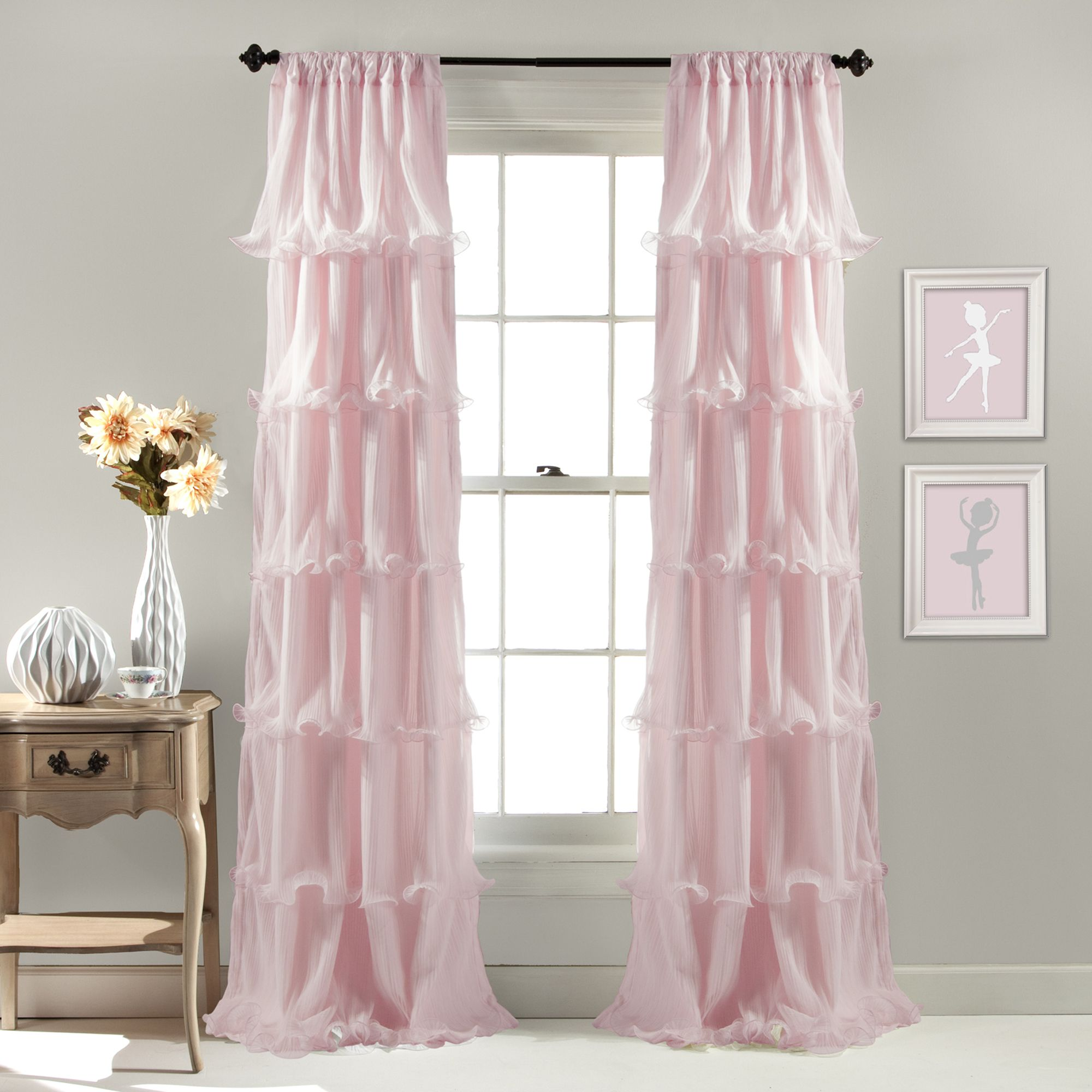 full longer curtains help diy life sleep blog to and baby home curtain blackout babycenter