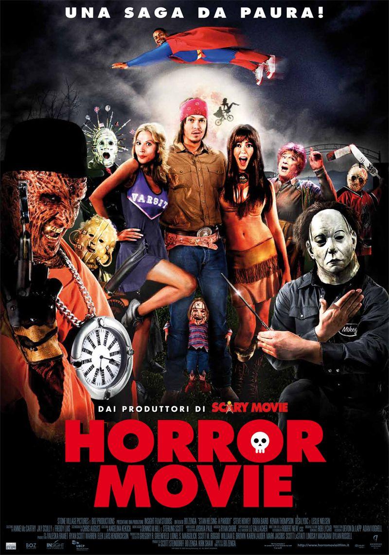 Horror movie best horror movies horror movies