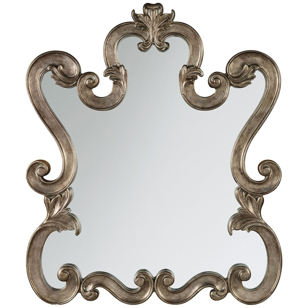 Hooker Furniture Rhapsody Mirror 5270 90009