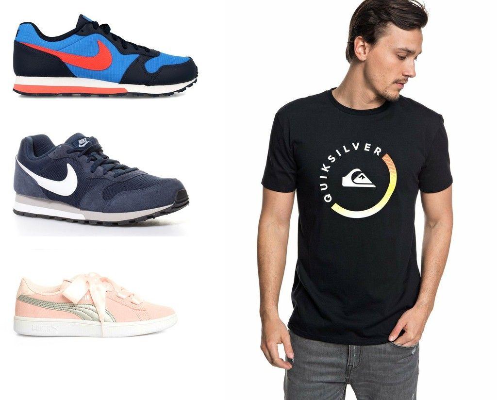 11 ofertas de moda y calzado en el Super Weekend de eBay de