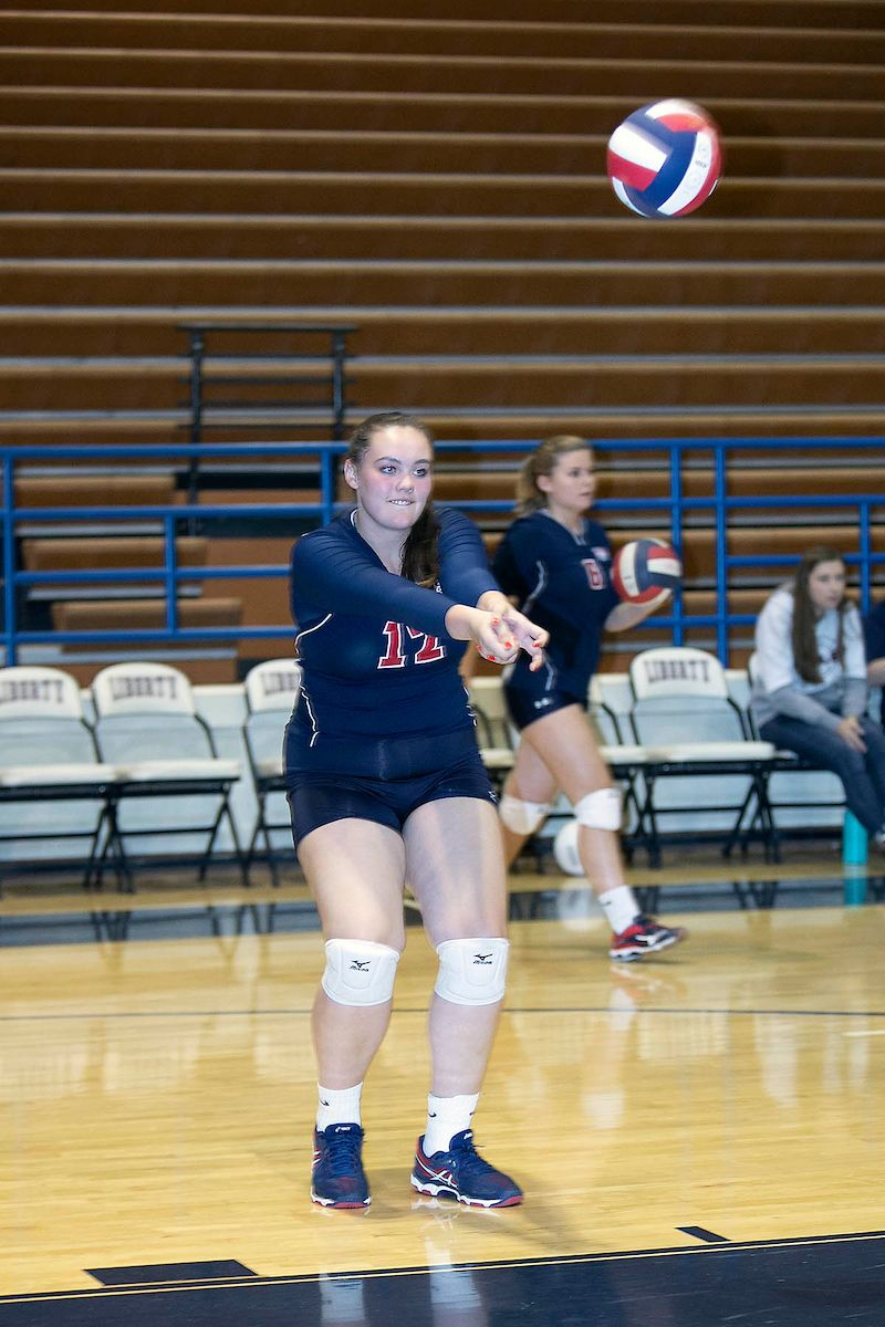 Pin By Talon Yearbook On 2019 Volleyball Sports Volleyball Sports Women