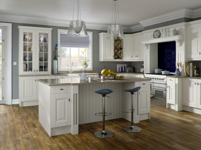 Avalon Oyster Cash And Carry Kitchens Galway Kitchen Pinterest Kitchens And House