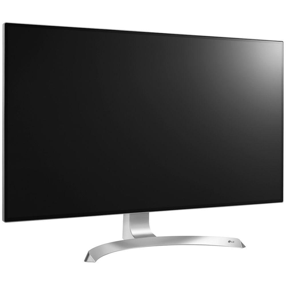 lg 32ud99 w 315 169 hdr10 freesync ips monitor