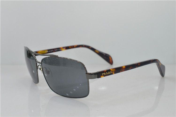 01ad42eb90 Prada sunglasses