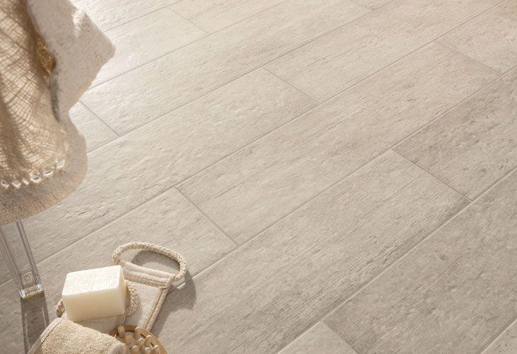 Lea Ceramiche Bioessenze Prezzi.Gres Porcellanato Effetto Parquet Invecchiato