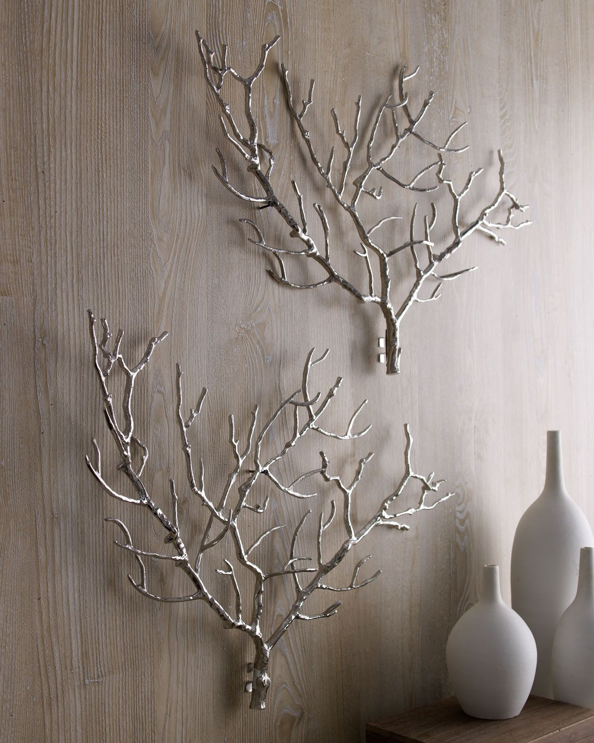Tree Branch Wall Decor In 2019