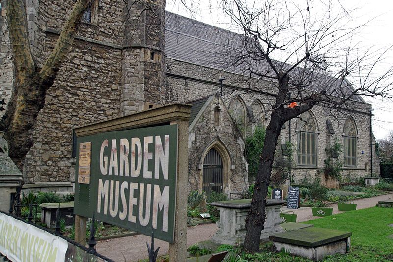 800px-London_garden_museum_entrance