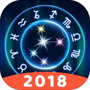 Horoscope+ 2018 by MobileTrends Inc. Daily horoscope