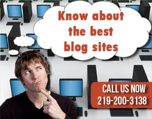 "http://webjunkies.biz/ Web Junkies 228 W. Lincoln Hwy, Suite #168 Schererville, IN 46375 (219) 200-3183  ""Web blogging Doppler Internet"""