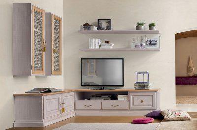 Soggiorno Bicolore ~ Tonin casa ariel bicolor 306 ad euro 6109.82 in #tonin casa