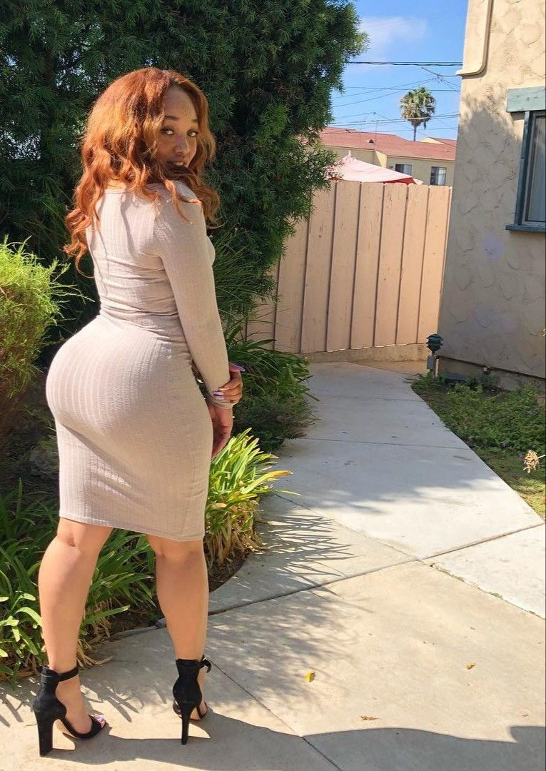 Cocaine Lorraine nudes (66 foto and video), Ass, Paparazzi, Selfie, cleavage 2015
