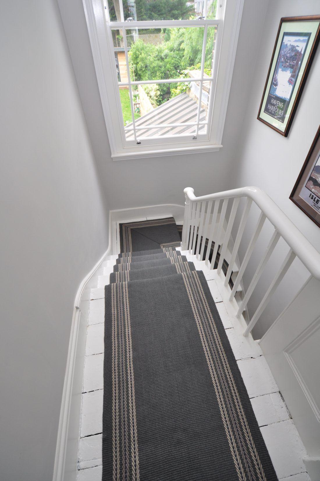 Best Brampton 2 Off The Loom Stair Runner Stairs Brampton 640 x 480