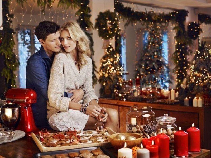 Apart Holiday 2014 (с изображениями) | Рождественские ...