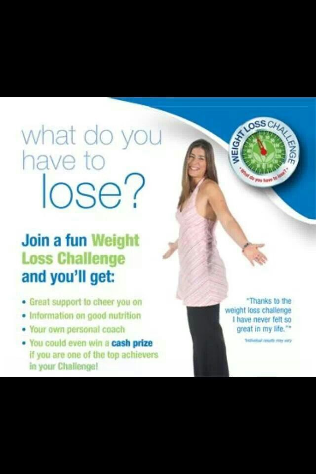 21 day challenge weight loss pdf