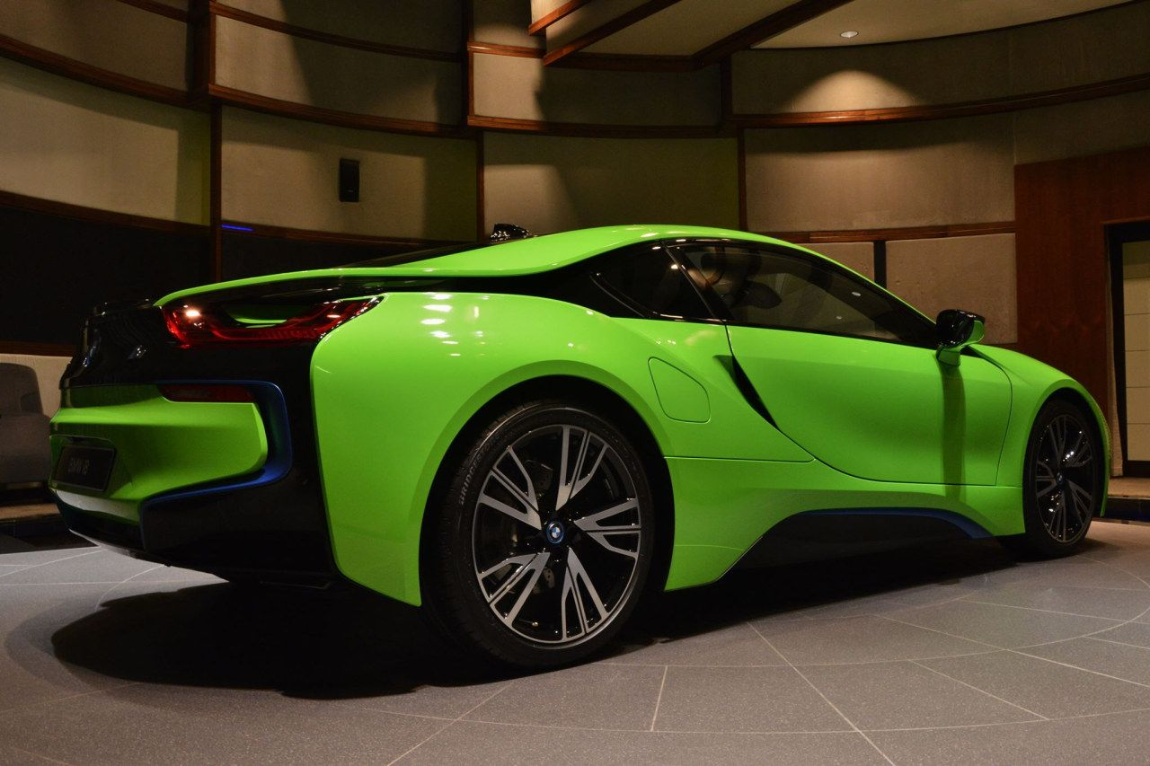 Bmw I8 Cars And Bikes Pinterest Bmw Bmw I8 And Cars