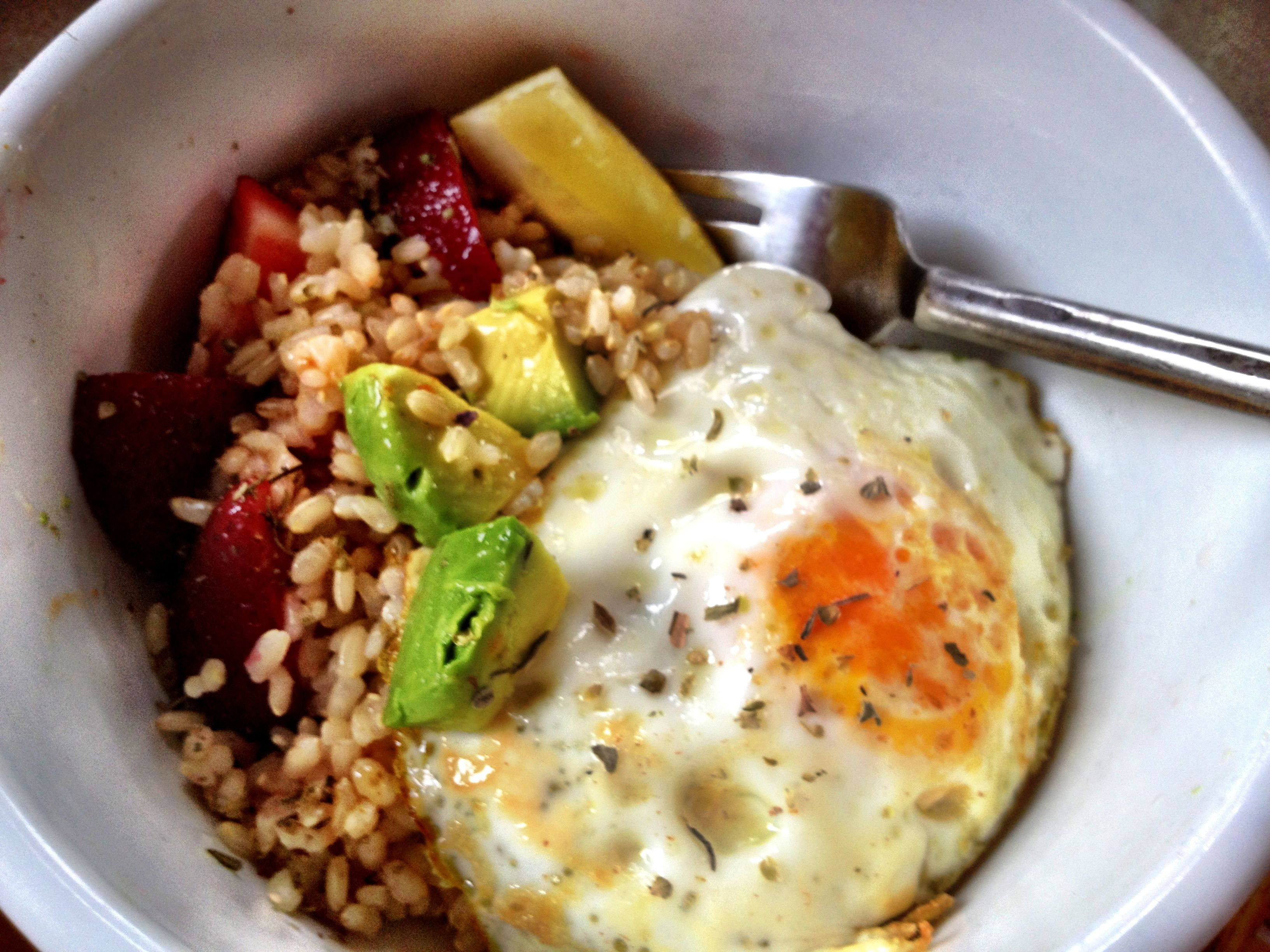 Pin by Shelly Cairo Christo Cantalini on Eggs! | Pinterest