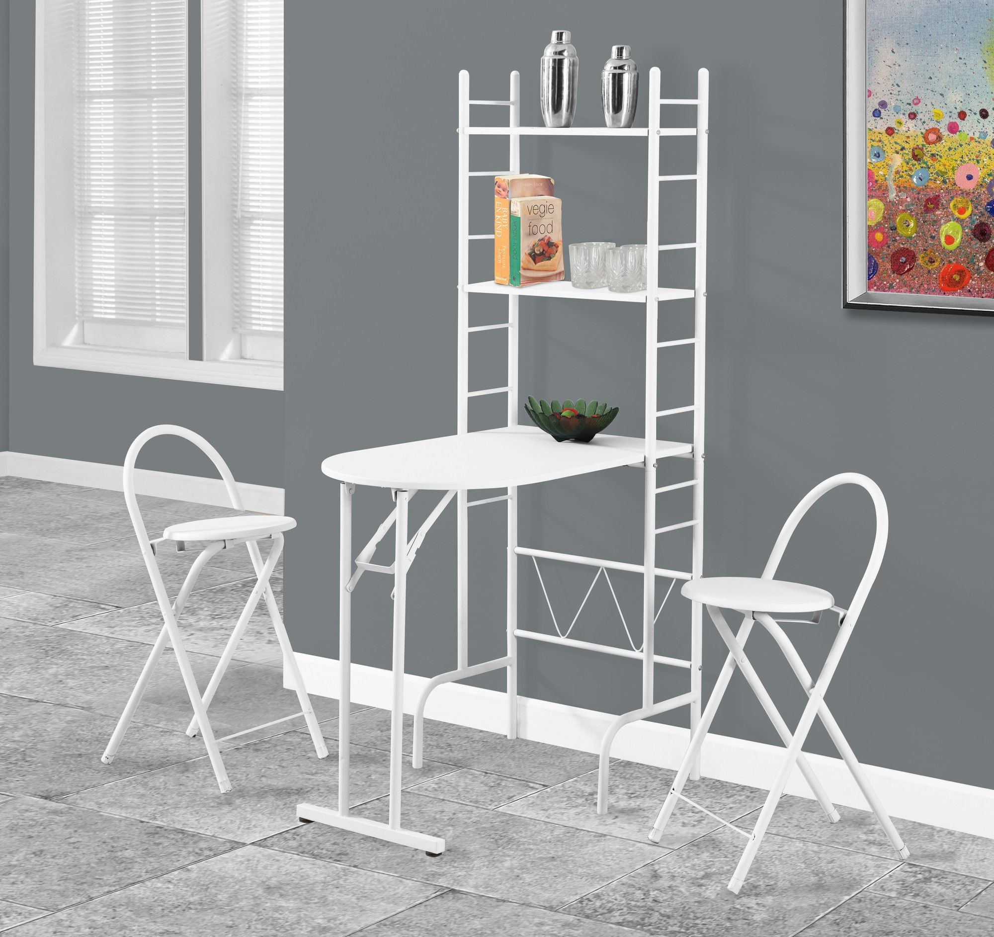 piece dining set products