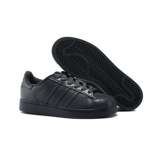 Uomo / Donna adidas Williams Originals Superstar Supercolor Pharrell Williams adidas 9529e7