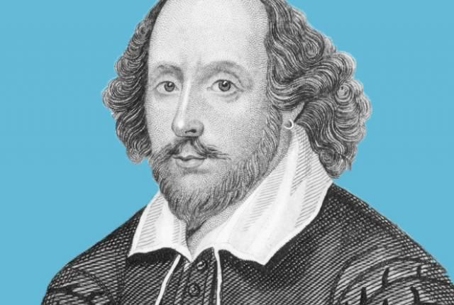 20 Words We Owe To Shakespeare Shakespeare Shakespeare Plays