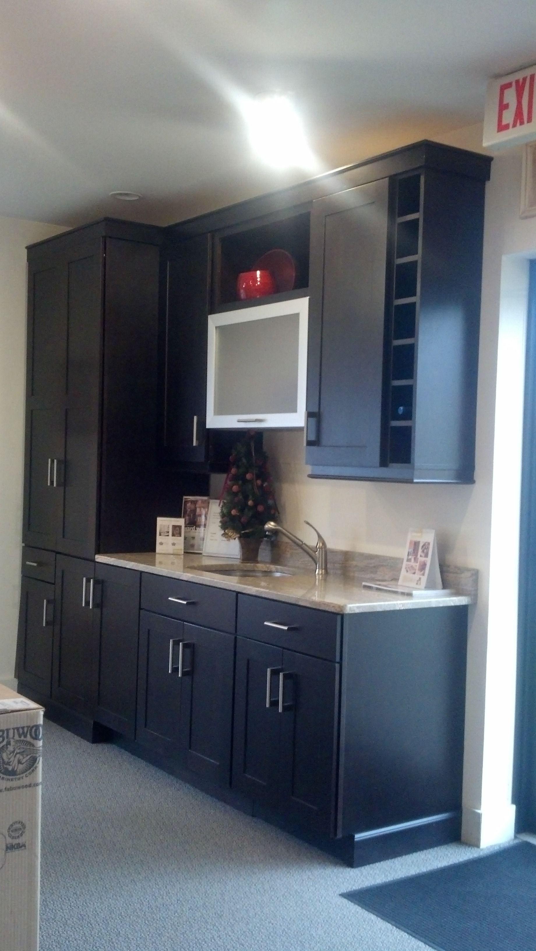 42 Inch Upper Kitchen Cabinets 2021 in 2020 | Upper ...