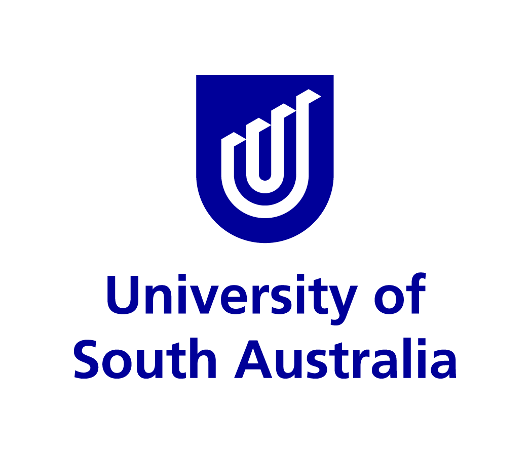 The university of South Australia UniSA is a public research
