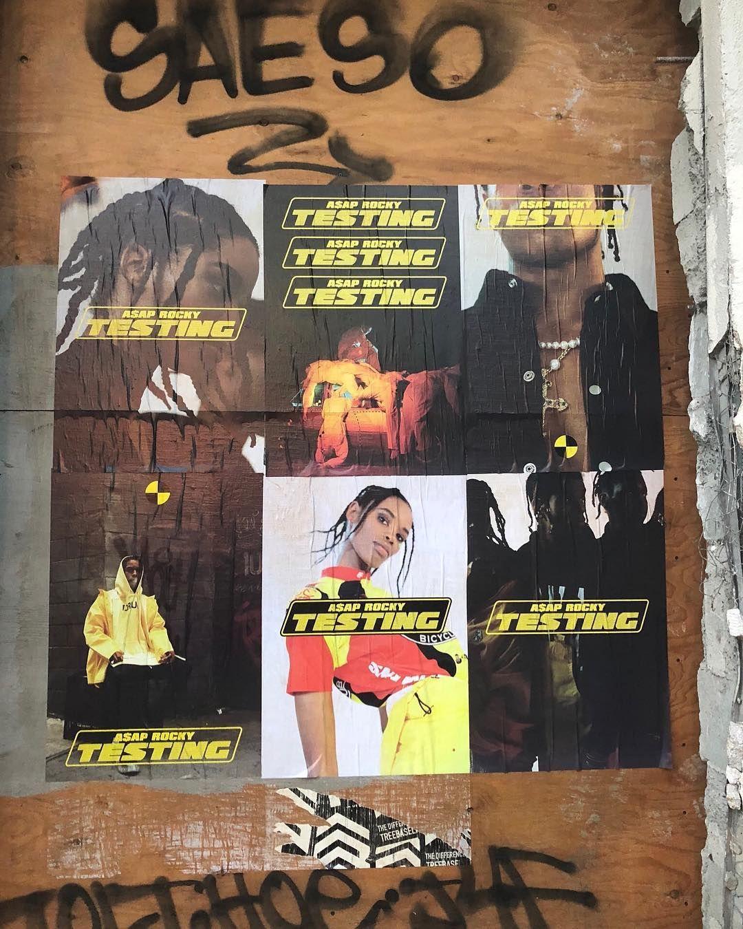 935b143126fc TESTING Downtown LA Asap Rocky Wallpaper