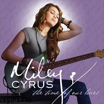 Found Party In The U.S.A. by Miley Cyrus with Shazam, have a listen ...